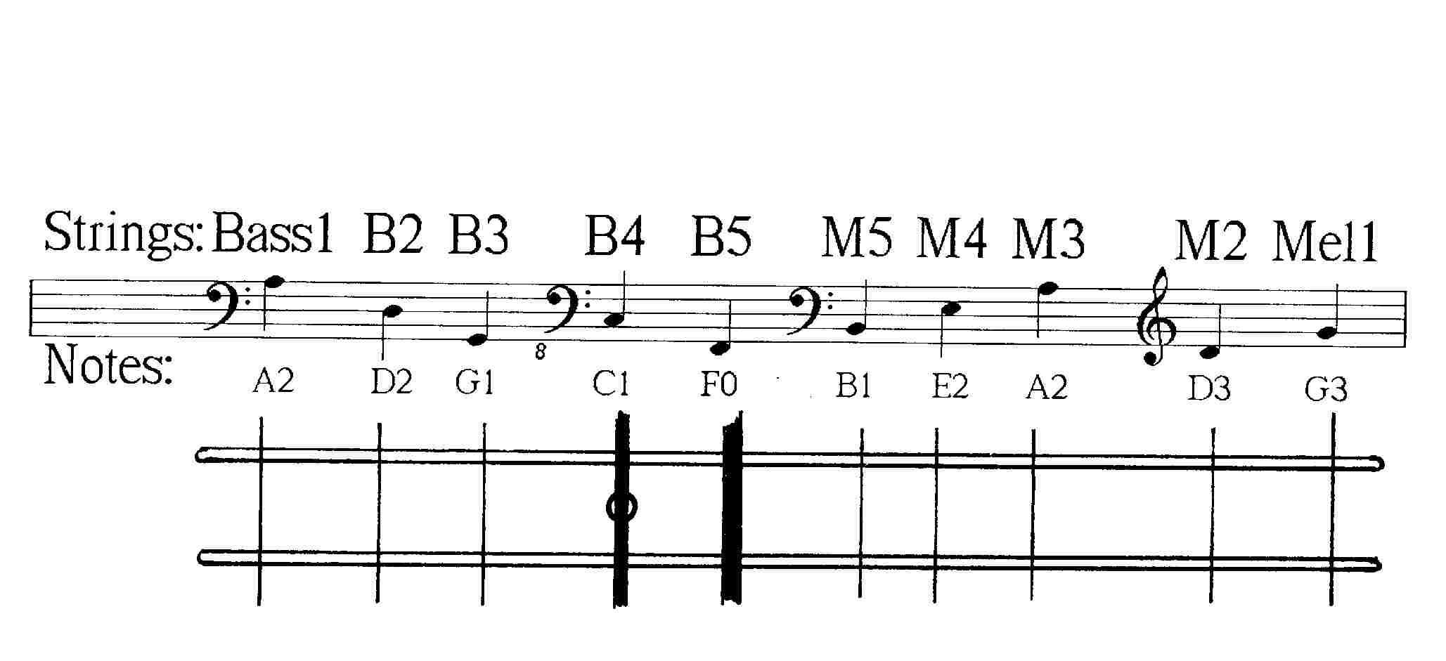 tu-10-stan54-row5